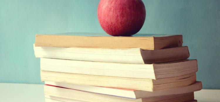 Топ 7 книг для саморазвития и борьбы с  депрессией