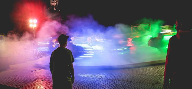 Подростковые проблемы в популярных вопросах и ответах