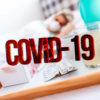 Коронавирус: симптомы тревоги и паники