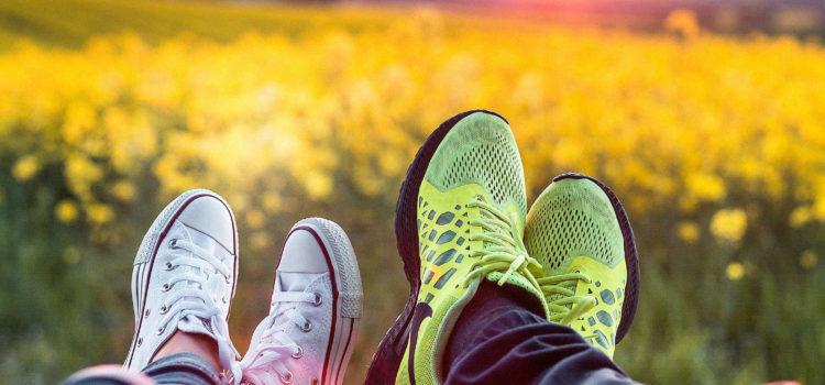 7 глубинных отличий сожительства от брака